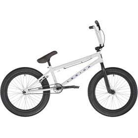 "Mongoose Legion L100 20"" grey"